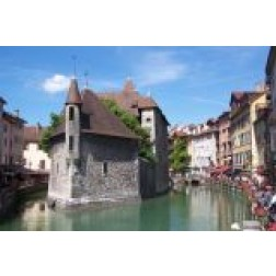 Adagio City Annecy Centre